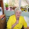 Ольга, 65, г.Фролово