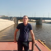 Евгений Гвоздев, 34, г.Саранск