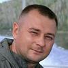 аслан, 37, г.Чегем-Первый