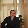 Сергей, 49, г.Исянгулово