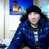 Дмитрий, 44, г.Макаров