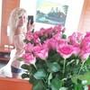 Анна Соколова, 28, г.Ульяновск