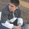 Александр, 22, г.Новоузенск