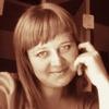 Ольга, 26, г.Дзержинское