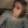 Екатерина, 29, г.Москва