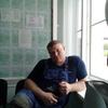 Павел, 31, г.Саратов