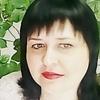 Людмила, 37, г.Оренбург