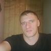 саша, 28, г.Ферзиково