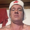 виталий, 42, г.Самара