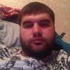 Алексей, 28, г.Лобня