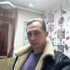 Сергей, 46, г.Кашин