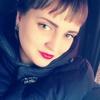 Виктория, 26, г.Ялуторовск