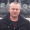 Сергей, 37, г.Тейково