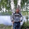 Вячеслав С, 42, г.Белоярский