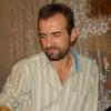 михаил, 54, г.Анжеро-Судженск