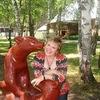 Наталья, 45, г.Заринск