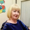 Мария, 62, г.Оренбург