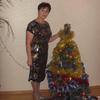 Людмила, 56, г.Павловская