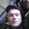 николай, 21, г.Сосновый Бор