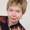 Maria75, 34, г.Йошкар-Ола