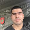 kurban, 27, г.Москва