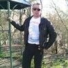 андрей, 29, г.Барнаул