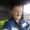 Геннадий, 47, г.Молоково