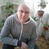 Сергей, 39, г.Егорлыкская