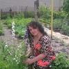 Катерина, 27, г.Новочеркасск