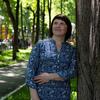 Наталья, 42, г.Кудымкар