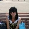Антонина, 27, г.Троицк