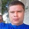 Коля, 31, г.Старожилово