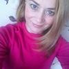 Инна, 40, г.Пермь