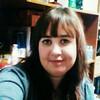 Марина, 29, г.Ковров