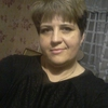 Ружена, 42, г.Геленджик