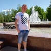 Слава, 33, г.Обнинск