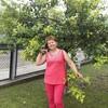 Анна, 59, г.Сургут