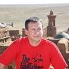 сергей, 41, г.Кизляр