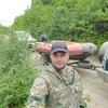Евгений, 30, г.Комсомольск-на-Амуре