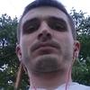 kolynya, 28, г.Шахты