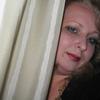 Татьяна, 41, г.Смоленск