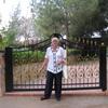 ирина алексеевна, 66, г.Москва