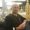 Дмитрий, 39, г.Лесной