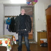 evgen, 39, г.Горно-Алтайск