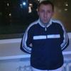 сергей, 39, г.Ломоносов