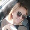 Marina, 30, г.Краснодар