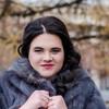 Яна, 21, г.Новосибирск