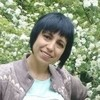 Вера Даниленко-Лудова, 38, г.Павловская