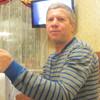 фарид, 46, г.Кантемировка