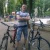 Владимир, 35, г.Воронеж